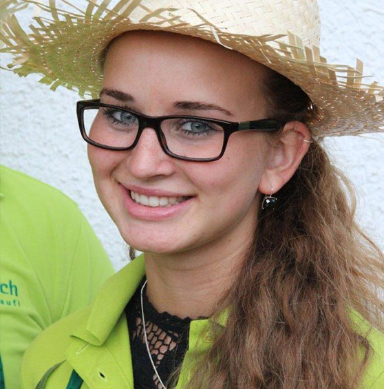 profileimage - Anna-Maria_Rombach1