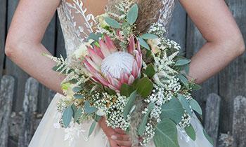 Floristik_Hochzeitsfloristik